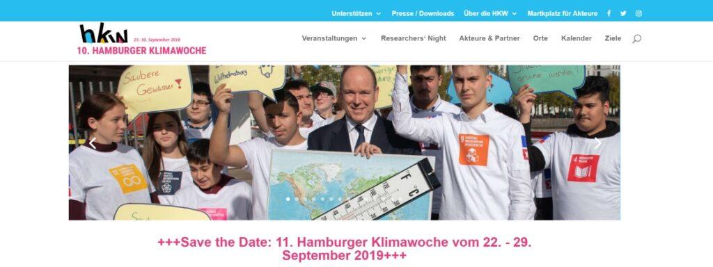 dating app Hamburg